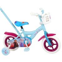 Frozen Fahrrad 10 Zoll