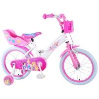 Disney Princess Fahrrad 16 Zoll