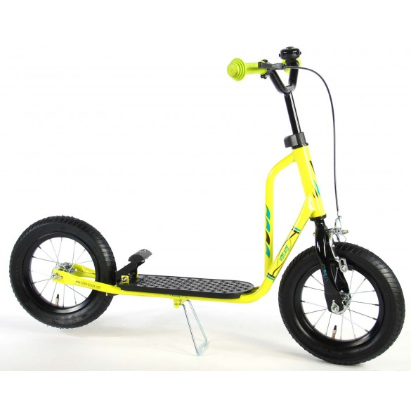 Volare Roller 12 Zoll Lime