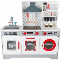 Legler Kinderküche Premium