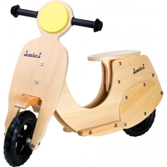 Legler Laufrad Motorroller