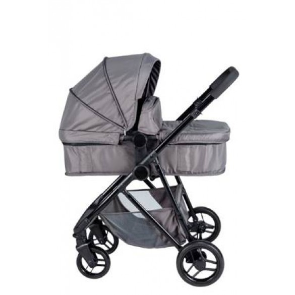 Kinderwagen Optima 3 in 1