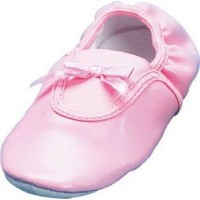 Playshoes Ballerina Gymnastikschuhe