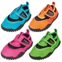 Playshoes Aquaschuhe