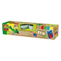 Kinder Knete ECO