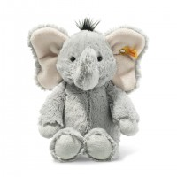 Steiff Ella Elefant 30 cm
