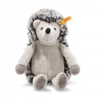 Steiff Soft Cuddly Friends Hedgy Igel 20 cm