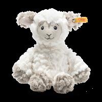 Steiff Soft Cuddly Friends Lita Lamm 242304 20 cm