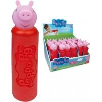 Happy People PEPPA PIG FOAM SHOOTER Wasserspritze ca. 19 cm