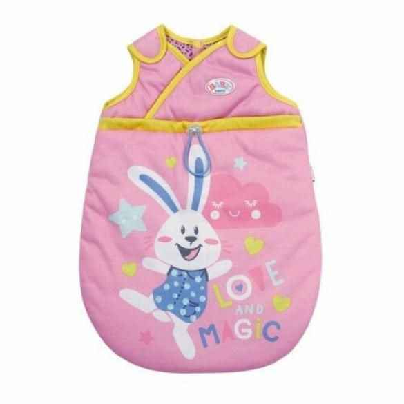 Baby Born Schlafsack 828045
