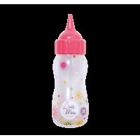 Dolly Moda Magische Milchflasche