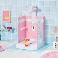 BABY born Bath Begehbare Dusche