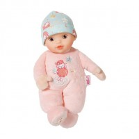 Zapf Baby Annabell Sleepwell For Babies