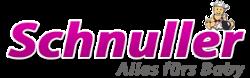 Schnuller GmbH - Alles fürs Baby
