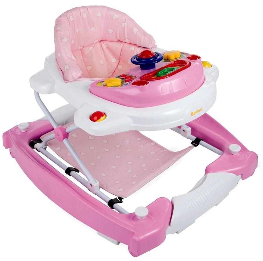 lauflernhilfe gehfrei laufhilfe baby walker babyschaukel babywippe schaukel 2in1 ebay. Black Bedroom Furniture Sets. Home Design Ideas