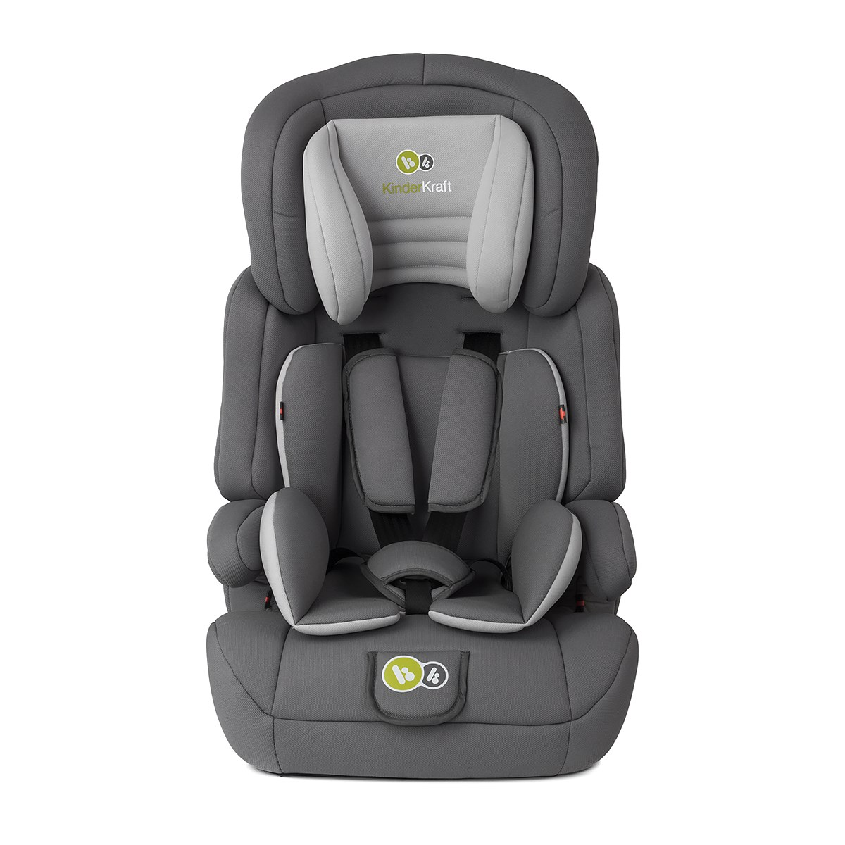autokindersitz autositz kindersitz kinderkraft comfort up grau 9 36 kg gruppe1 3 ebay. Black Bedroom Furniture Sets. Home Design Ideas