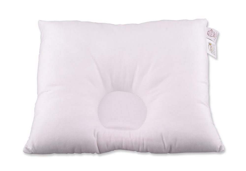 simonatal baby dorm kissen kopfkissen gegen kopf verformung lagerungskissen ebay. Black Bedroom Furniture Sets. Home Design Ideas