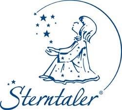 Sterntaler 10003 Herzton