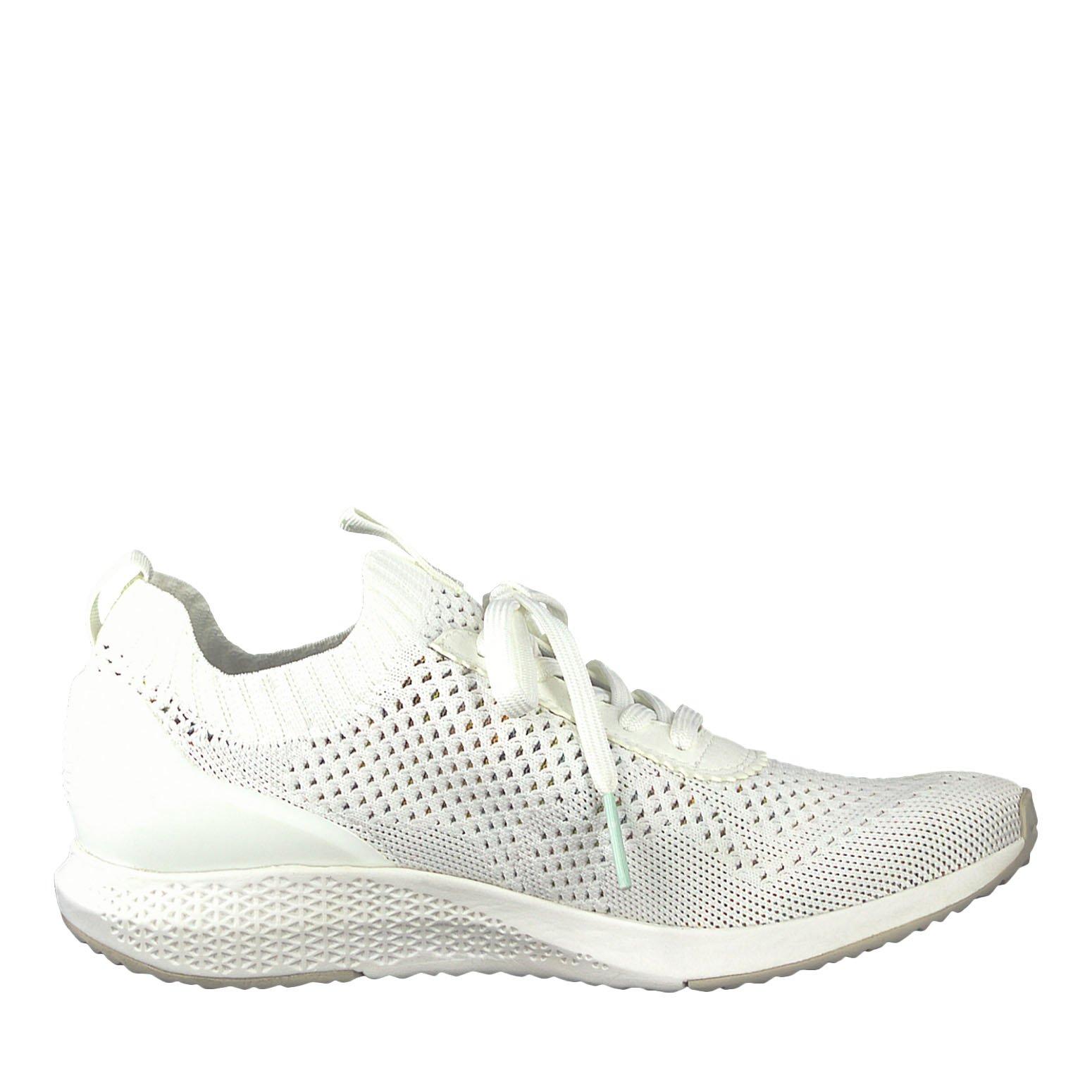 Details zu TAMARIS Damenschuh Halbschuh Schnürrschuh Sneaker Tavia GR.36 40 1 23714 22